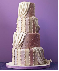 Chic and romantic wedding cake photos.PNG