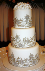 Chic Indian wedding cakes pictures.PNG