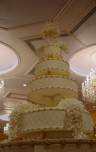 Chic Royal Wedding Cake Photos Png 3 Comments