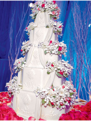 Christina Aguilera wedding cake pictures.PNG