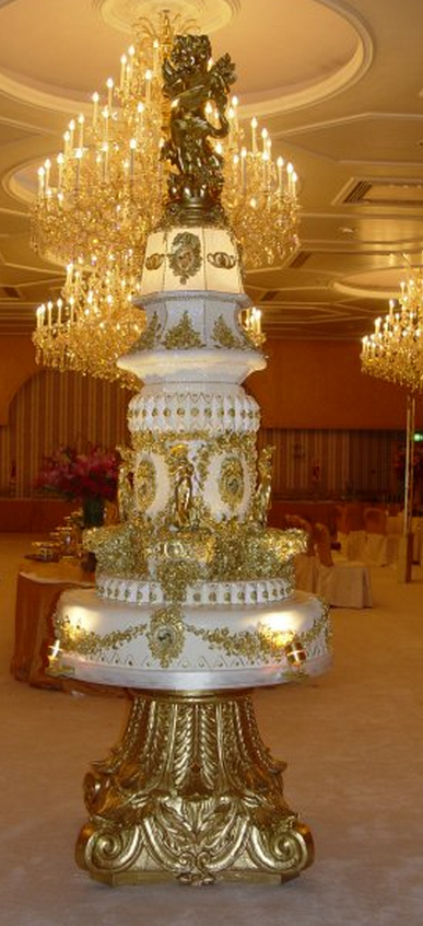 Beautiful royal wedding cake pictures.PNG