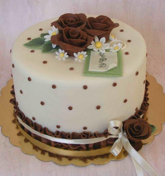 Birthday Cake Pictures P 51