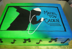 Unique Bar Mitzvah cake images.PNG