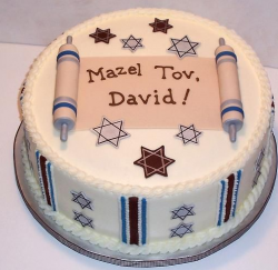 Barmitzvah cake picture.PNG