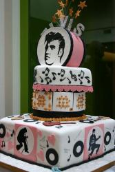 Elvis Cake Ideas http://aloesoul.com/test/elvis-cake-designs