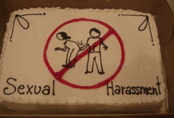 Funny cake pictures.PNG