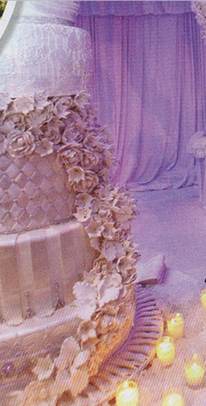 Kevin Jonas Wedding Cakes Iamge Png
