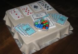 Bridge table cake.JPG