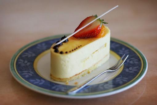 fancy dessert.jpg (1 comment) Cake