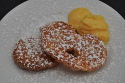 Palmiers with Passion fruit curd.jpg