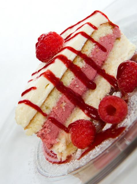 White Chocolate Raspberry Mousse Cake.jpg