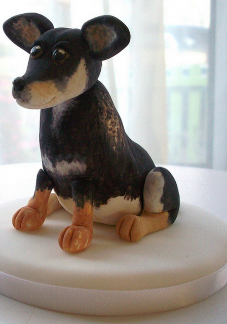Cake Design Dog : Dog birthday cake designs pictures.PNG (1 comment)