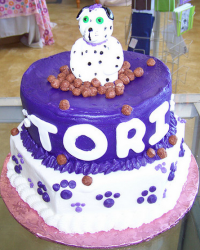 Birthday cakes for dog.PNG