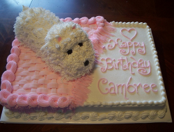 Cute birthday cake dog.PNG