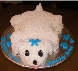Dog birthday cake decor image.PNG