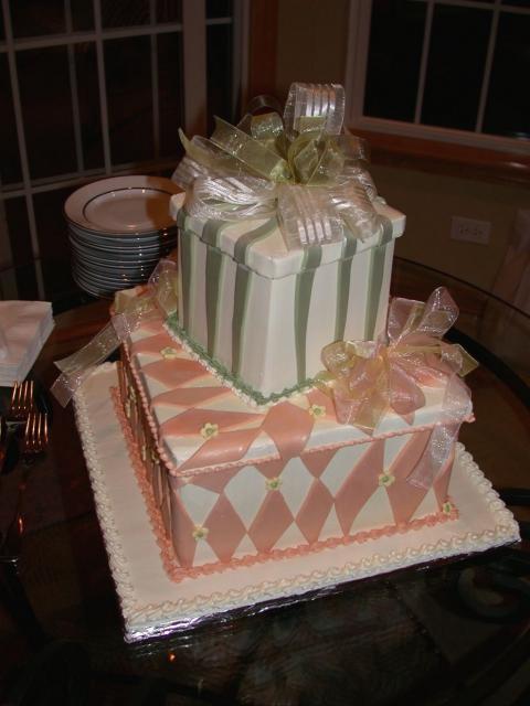 Elegant adult birday cake.jpg Hi-Res 1080p HD