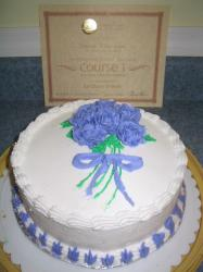 purple blue graduation cake.jpg