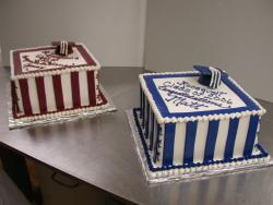thick and square graduation cakes.jpg