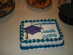 Traditional graduation cake.jpg