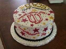 three color graduation cake.jpg