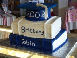 books graduation cake.jpg