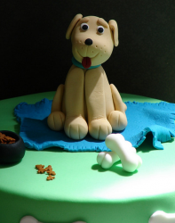 Dog birthday cake toper picture.PNG