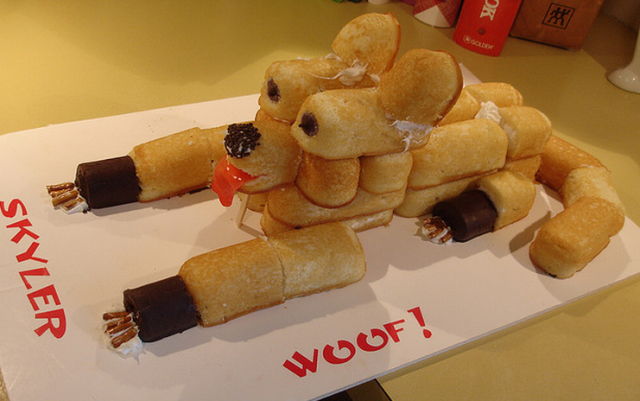 Dog birthday cakes.PNG