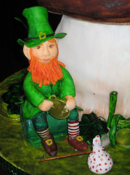 Picture of the irish leprechaun.PNG