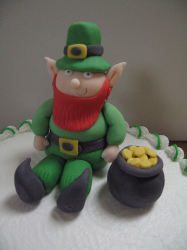 pot of gold leprechaun picture.PNG