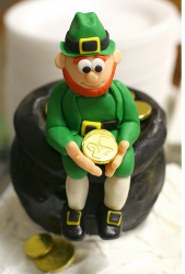 Saint Patrick's Day cake picture.PNG