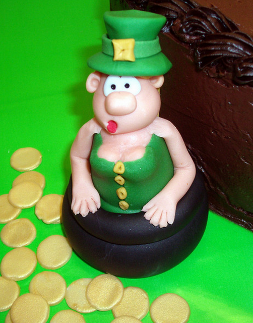 Sexy St Patrick's Day cake topper picture.PNG