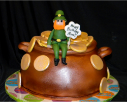 Irish Leprechaun birthday cake images.PNG