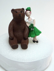 Leprechaun cake topper pictures.PNG