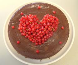 Berry Chocolate Cake.jpg