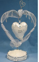 Heart cake topper for 25 anniversary.PNG