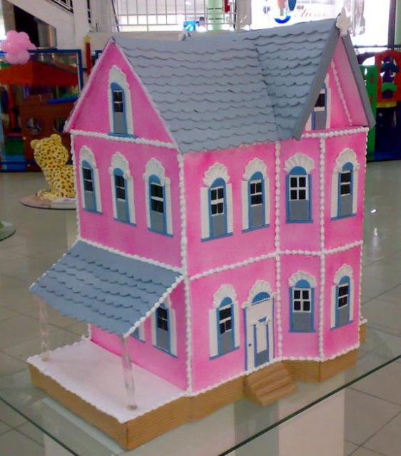 Wedding Cake Mansion Savannah Haunted