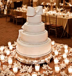 Marisa Coughlan wedding cake photo.PNG