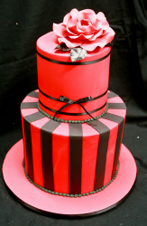 2011 engagement cake.PNG