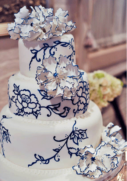 Candice Woodcock wedding cake images.PNG