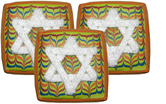 Big cookies for Bar Mitzvah_Star David picture.PNG