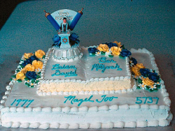 cake for Bar Mitzvah party ideas.PNG