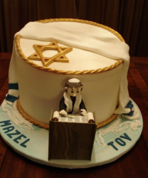 Perfect cake for Bar Mitzvah ceremony.PNG
