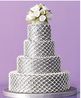 modern wedding cake pictures modern wedding cake picture png 1 comment 17478