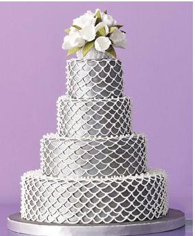 ... Wedding Cake together with Wedding Cake in addition Chocolate Wedding