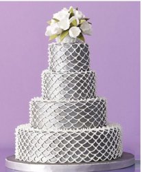 Modern wedding cake picture.PNG