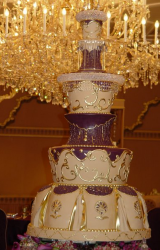 Unquie wedding cake images.PNG