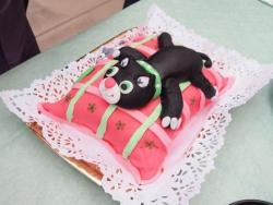 Cat on a pillow cake.JPG