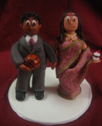 Engagement cake topper.PNG