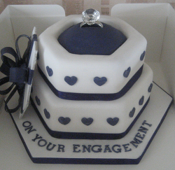 Engagement ring cake picture.PNG