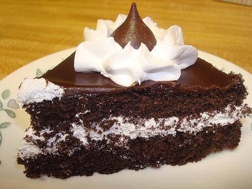 http://cakepicturegallery.com/d/581-1/Dark+Chocolate+cake.jpg